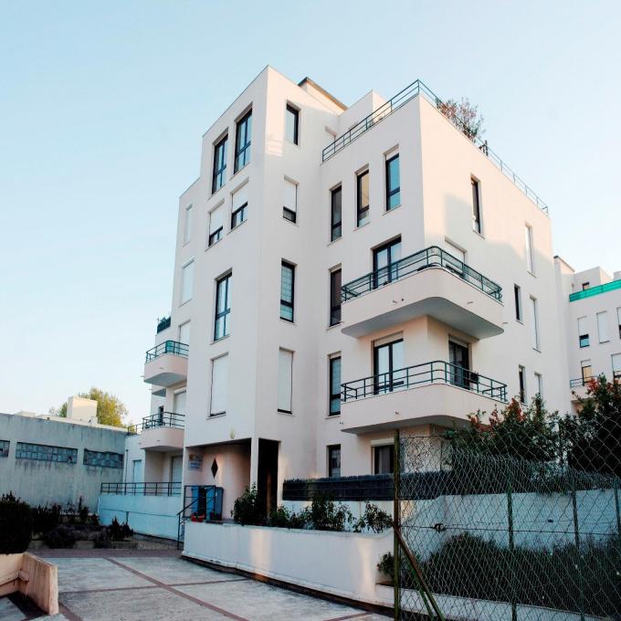 Offres de location Appartement Plaisir (78370)