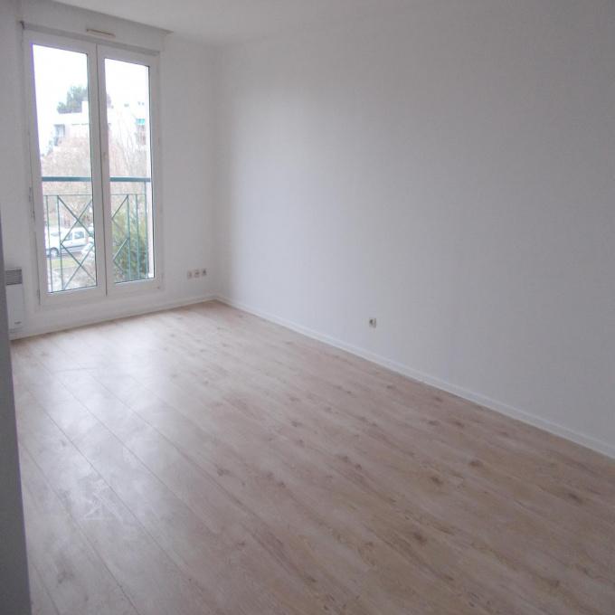 Offres de location Appartement Clayes-sous-Bois (78340)