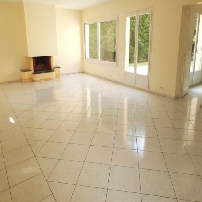 Offres de location Maison Bailly (78870)