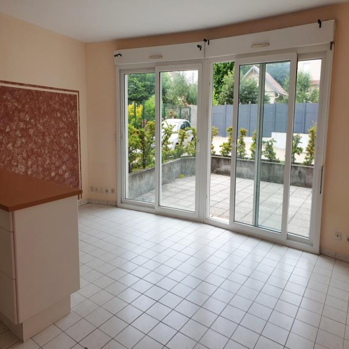 Offres de vente Appartement Viroflay (78220)