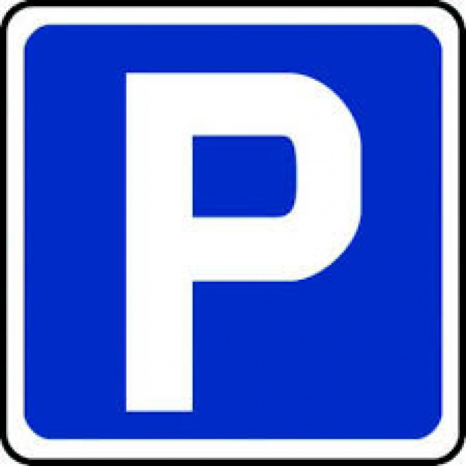 Offres de location Parking Paris (75015)