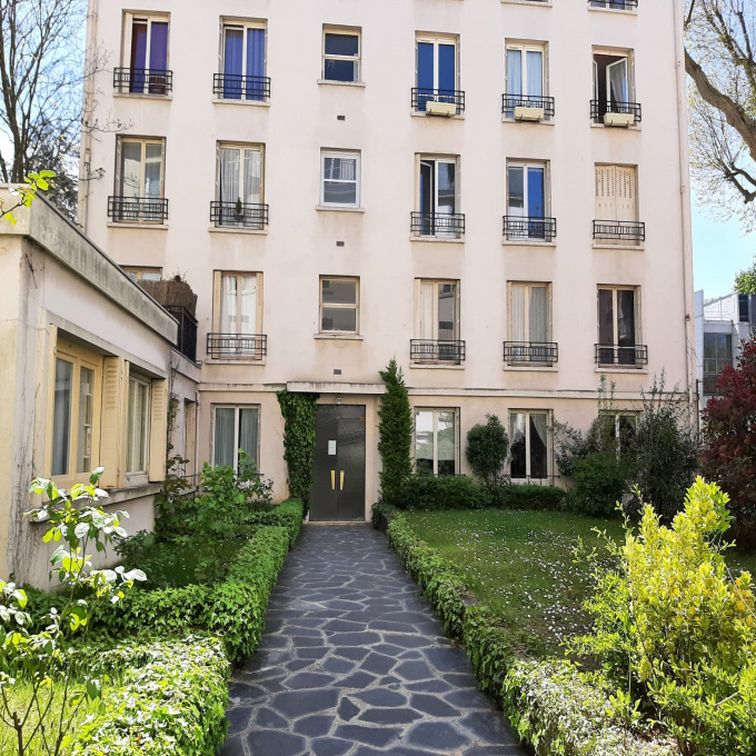 Offres de location Appartement Versailles (78000)