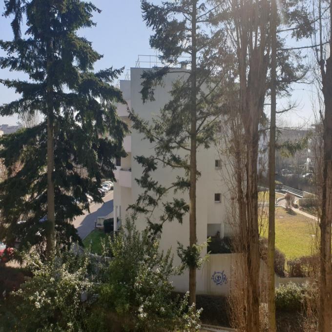 Offres de location Appartement Le Chesnay (78150)