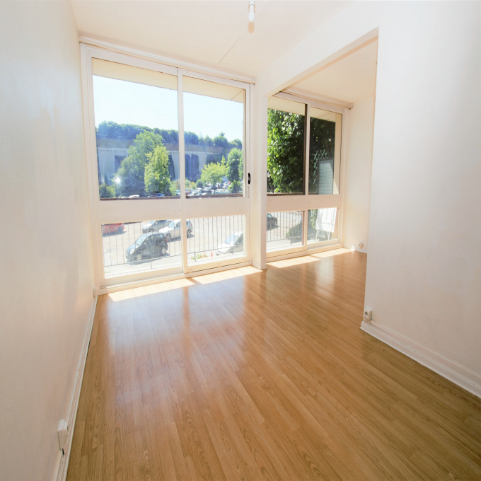 Offres de vente Appartement Fontenay-le-Fleury (78330)