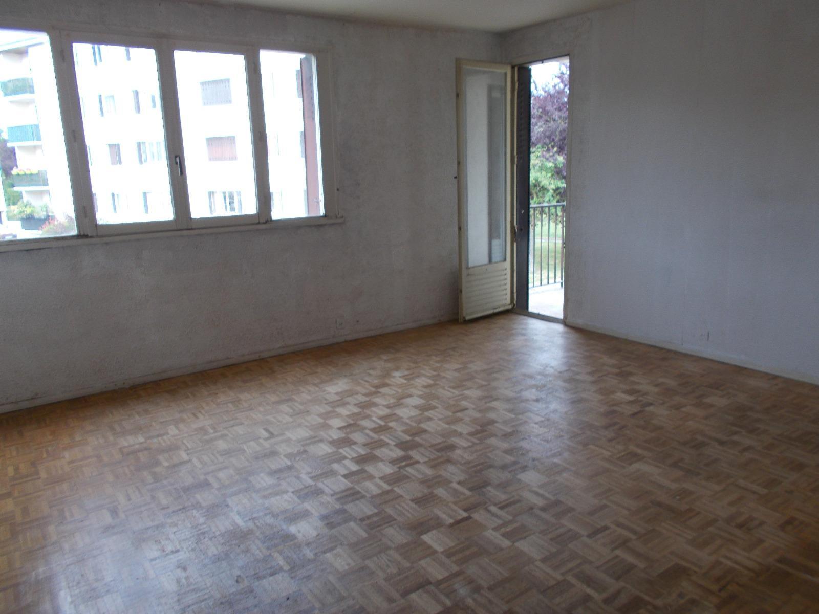 Offres de vente Appartement Plaisir (78370)
