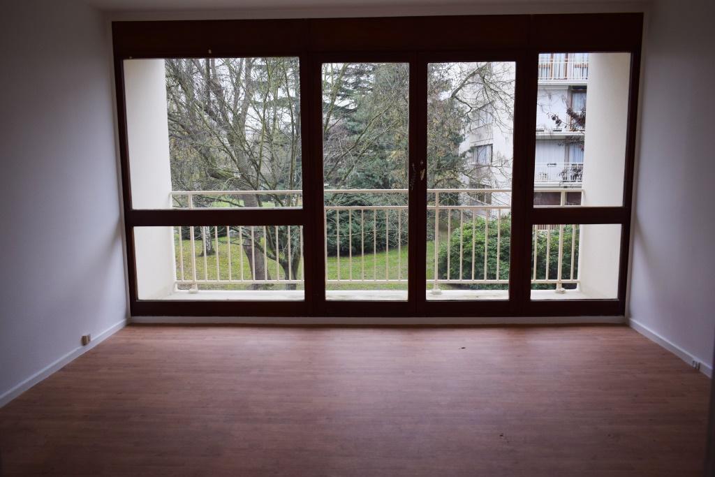 Offres de location Appartement Vélizy-Villacoublay (78140)